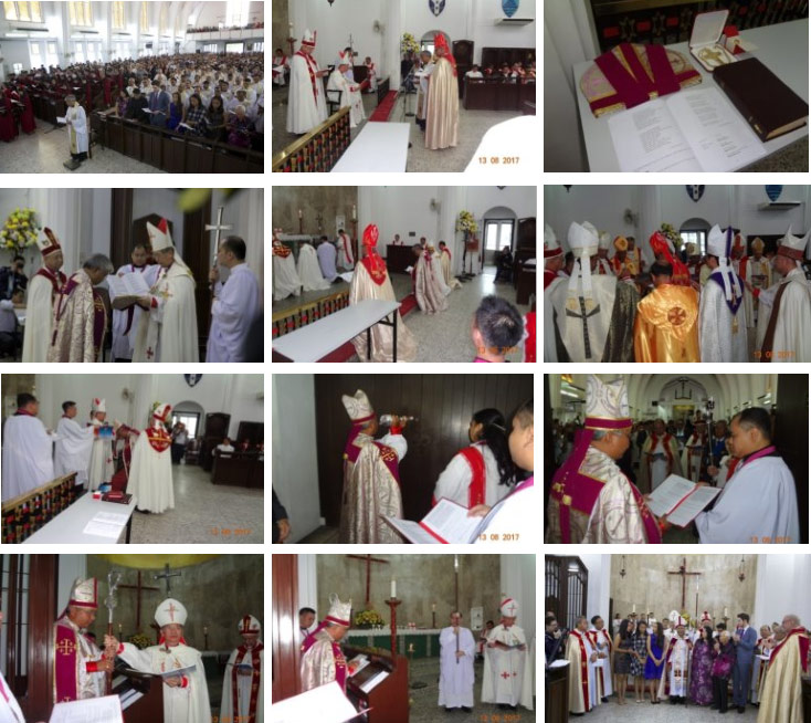 Consecration-and-Enthronement