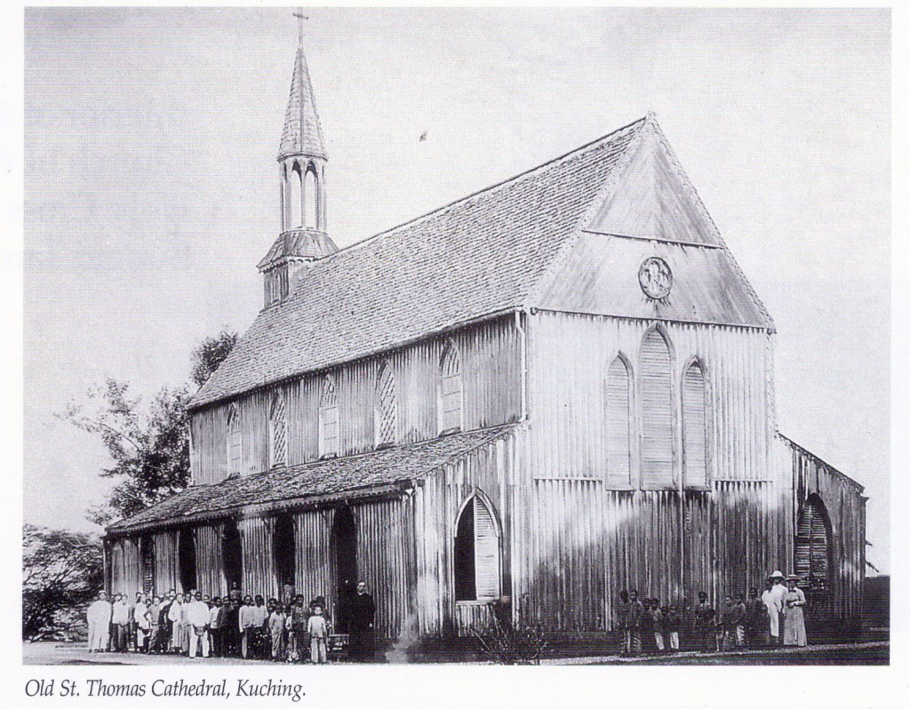 Old St. Thomas Cathedral1