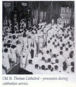 Old St. Thomas Cathedral2