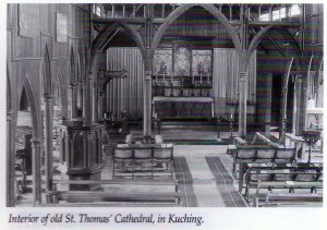 Old St. Thomas Cathedral3