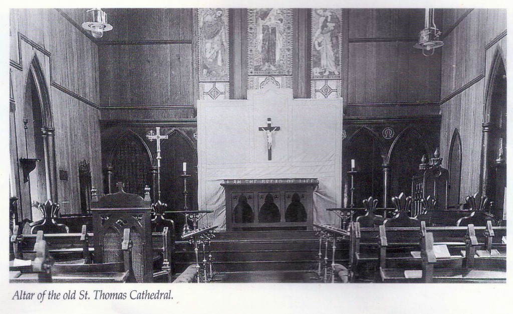 Old St. Thomas Cathedral4